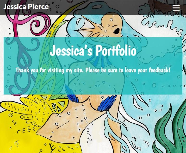 JessicaPierce.info