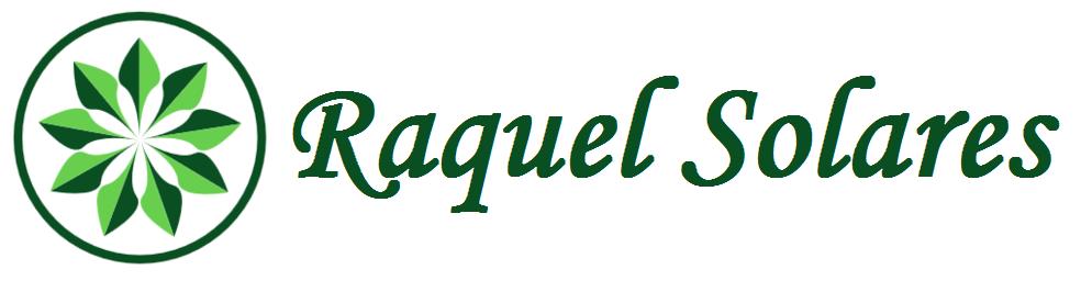Raquel Solares
